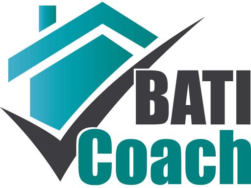 BatiCoach