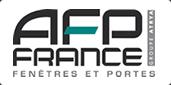 afp-france